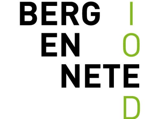 Vacature: coördinator IOED Berg en Nete (voltijds contract van onbepaalde duur)