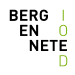 bergennete.be Logo